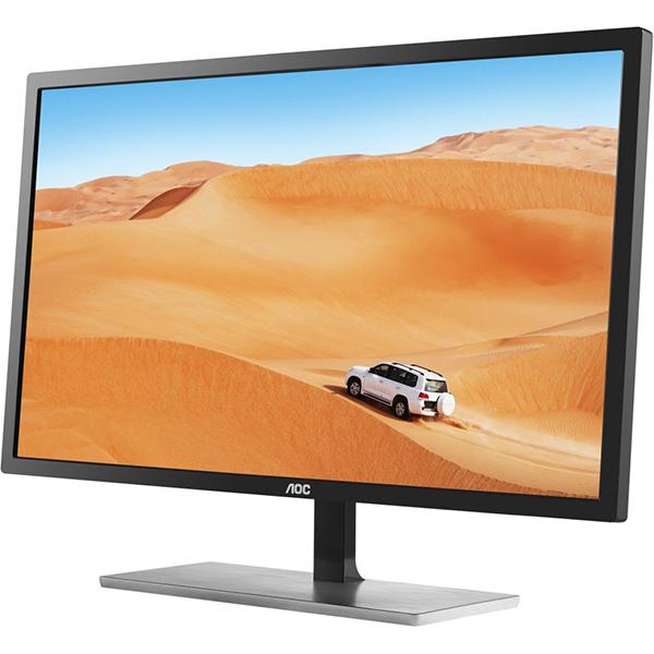 Monitor AOC Q3279VWFD8 QHD 31.5
