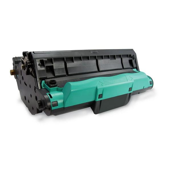 hp-dr2500-c9704a-q3964a-unidad-de-tambor-compatible