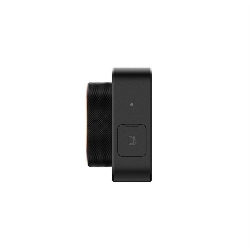 Cámara para Coche Xiaomi Mi Dash Cam