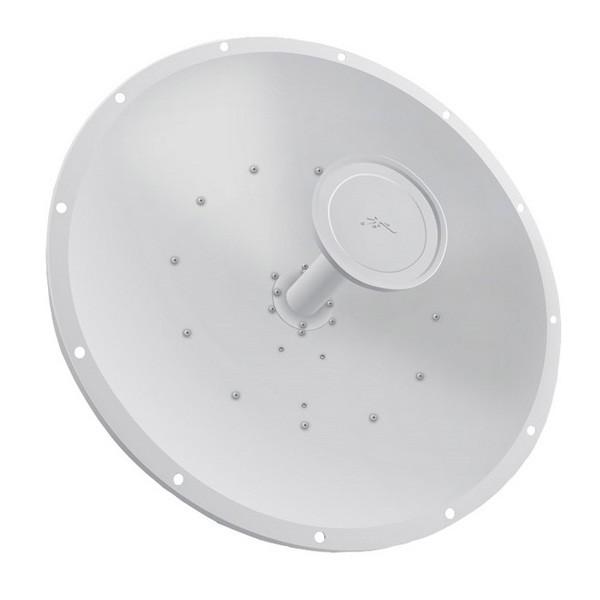 Ubiquiti Antena Parabolica RD-2G24 24dBi