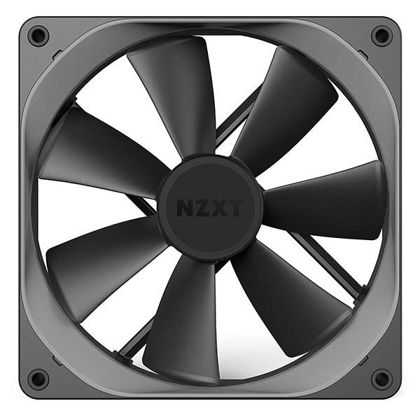 Ventilador PC NZXT Aer P 120mm