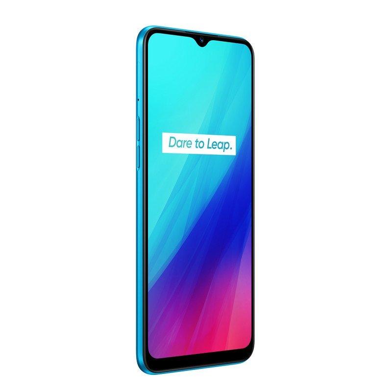 REALME C3 3GB 64GB Azul