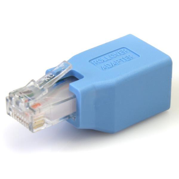 adaptador-rollover-consola-cisco-para-cable-rj45-ethernet-m-h