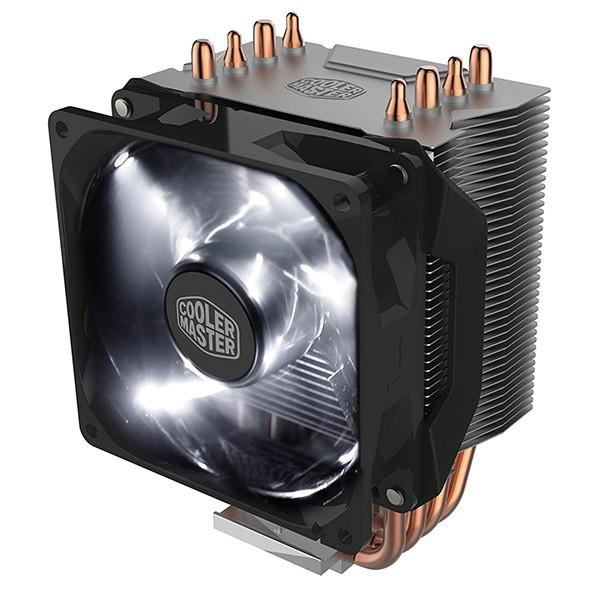 Ventilador CPU Cooler Master Hyper H411R