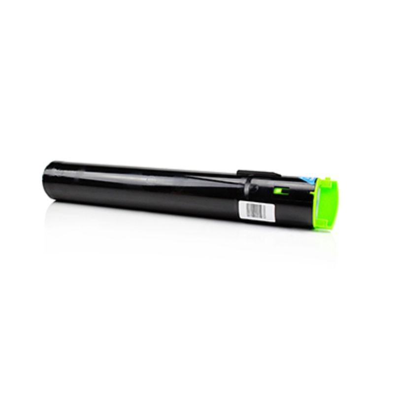 ricoh-842064-841505-toner-compatible-premium-cian