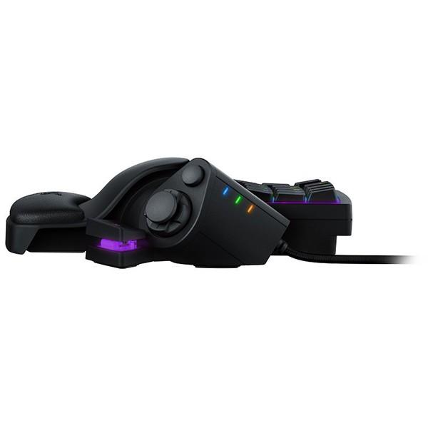 KeyPad Razer Tartarus V2 Chroma