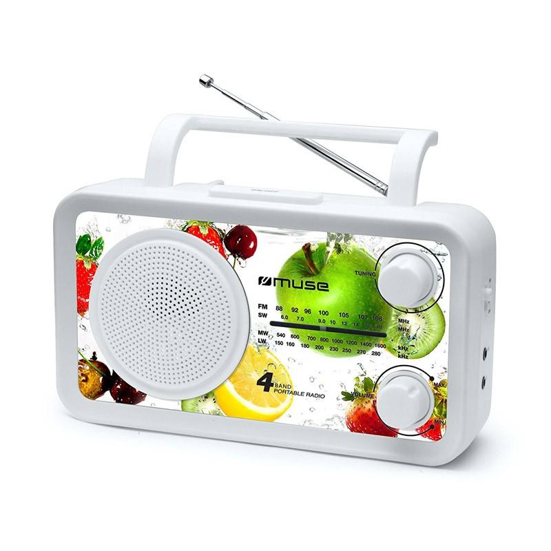 radio-muse-m-05-vf