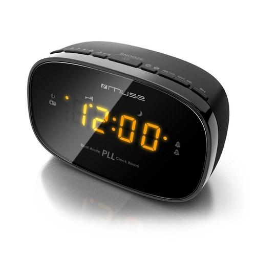 radio-despertador-muse-m-150-cr