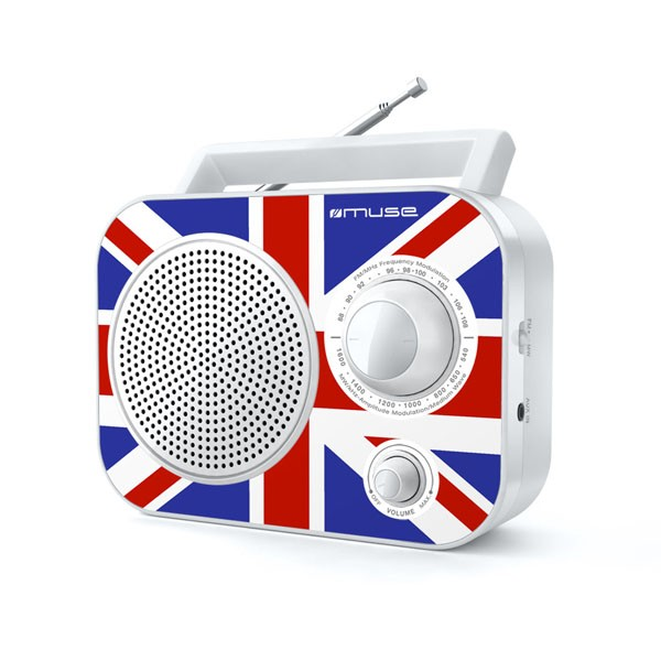 radio-muse-m-060-uk
