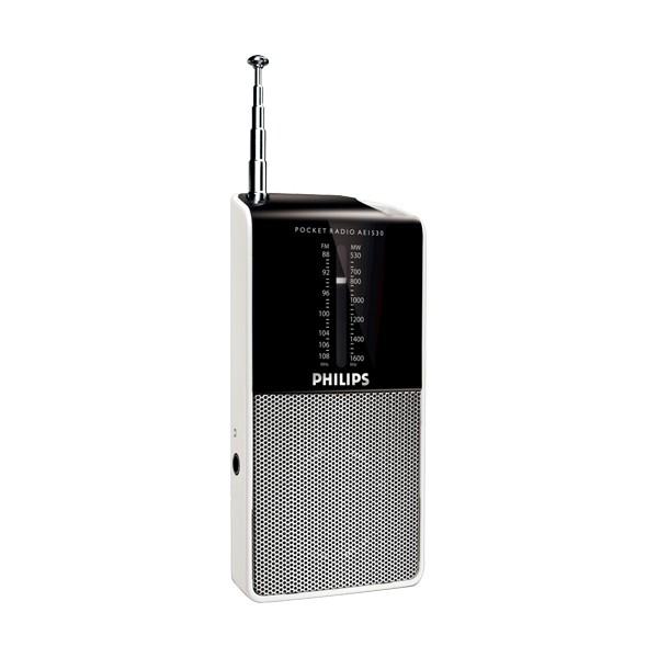 radio-portatil-philips-ae1530
