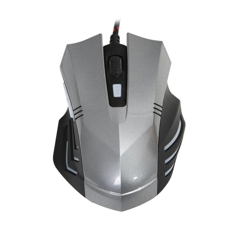 raton-gaming-omega-varr-om-267-gris