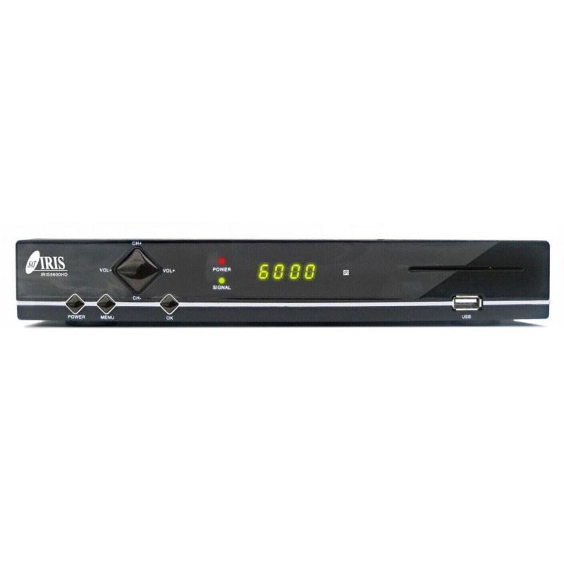 receptor-combo-satelite-tdt-hd-iris-5600-iks-