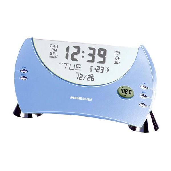Estacion meteorologica oregon scientif bar908 y sensor uv - Estacion meteorologica precio ...