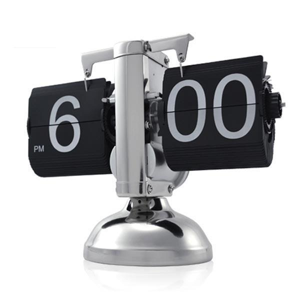 reloj-estilo-retro-flip-clock