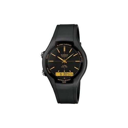 Reloj Analogico CASIO COLLECTION AW-90H-9E
