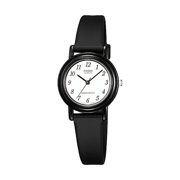 reloj-analogico-casio-lq-139b-1b