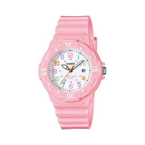 reloj-analogico-casio-lrw-200h-4b2