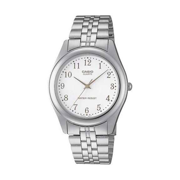 reloj-analogico-casio-mtp-1129a-7b