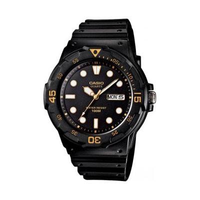 reloj-analogico-casio-mrw-200h-1e