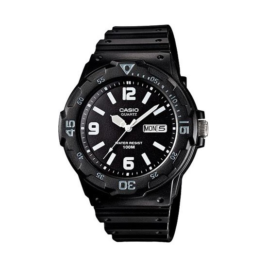 reloj-analogico-casio-mrw-200h-1b2