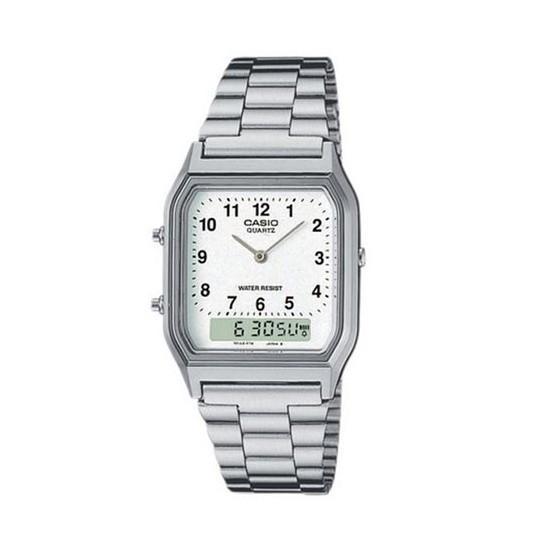 reloj-analogico-y-digital-casio-aq-230a-7b