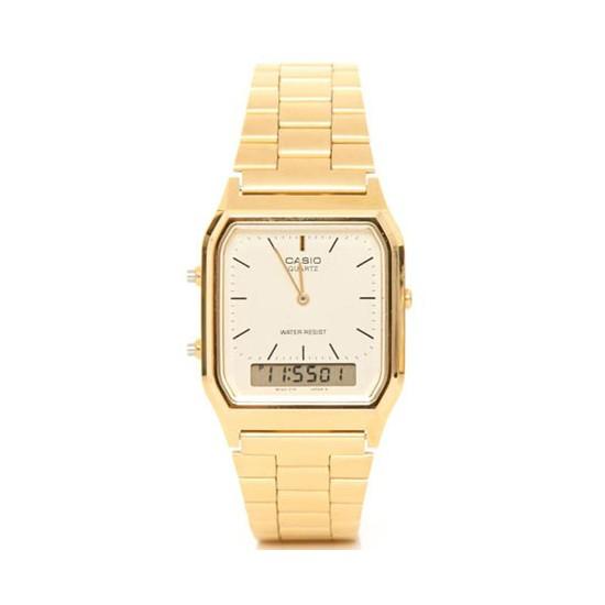 reloj-analogico-y-digital-casio-aq-230g-9b
