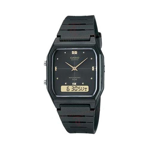 reloj-analogico-y-digital-casio-aw-48he
