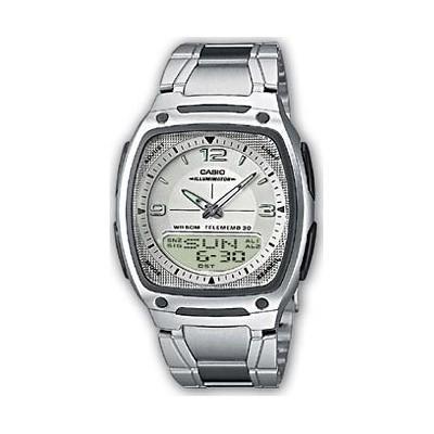 reloj-analogico-y-digital-casio-collection-aw-81d-7avef
