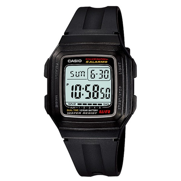reloj-digital-casio-f-201w-1a