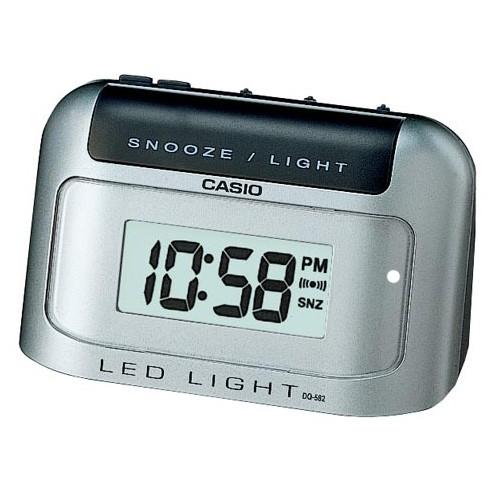reloj-despertador-casio-dq-582d-8rdf