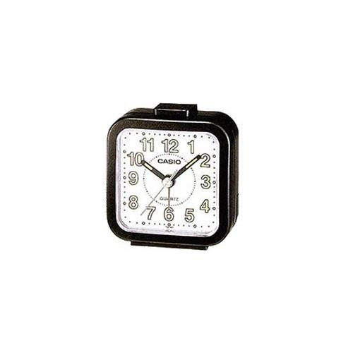 reloj-despertador-casio-tq-140-1d