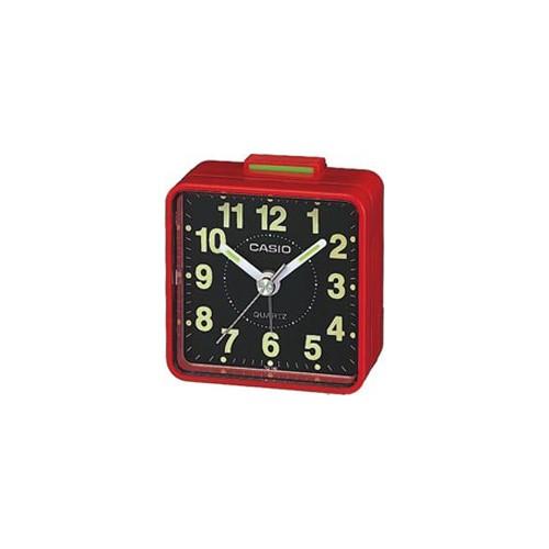 reloj-despertador-casio-tq-140-4d