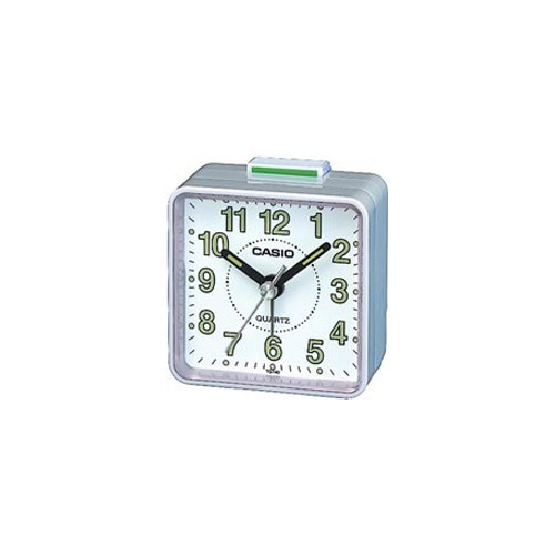 reloj-despertador-casio-tq-140-7d