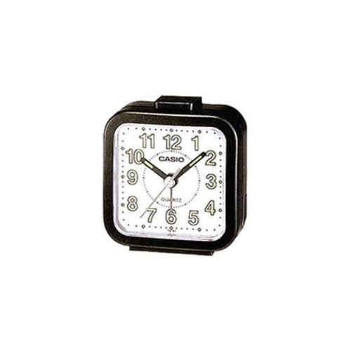 reloj-despertador-casio-tq-141-1d