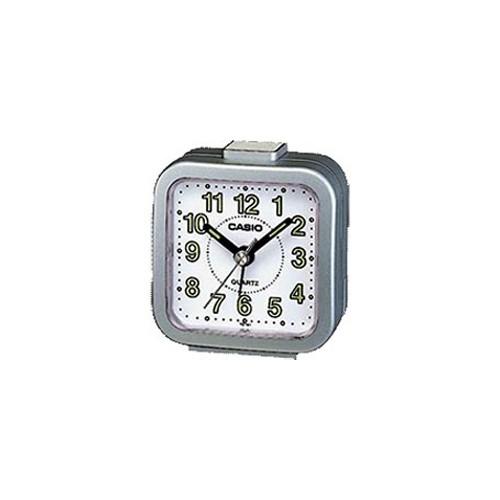 Reloj Despertador CASIO TQ-141-8D