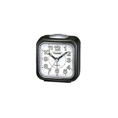 Reloj Despertador CASIO TQ-142-1D