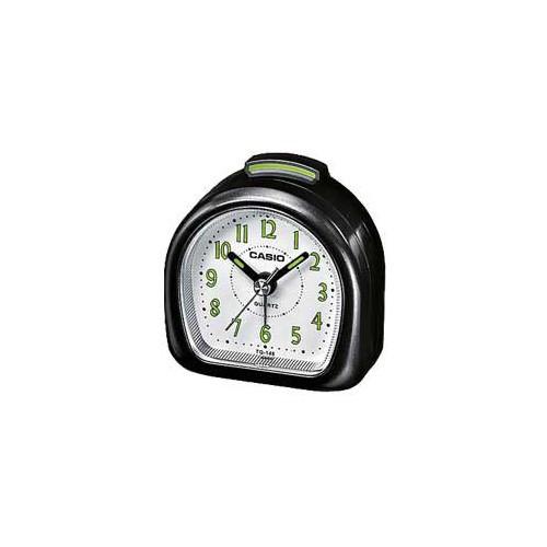 Reloj Despertador CASIO TQ-148-1D