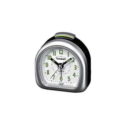 Reloj Despertador CASIO TQ-148-8D