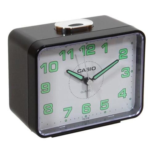 reloj-despertador-casio-tq-218-1b