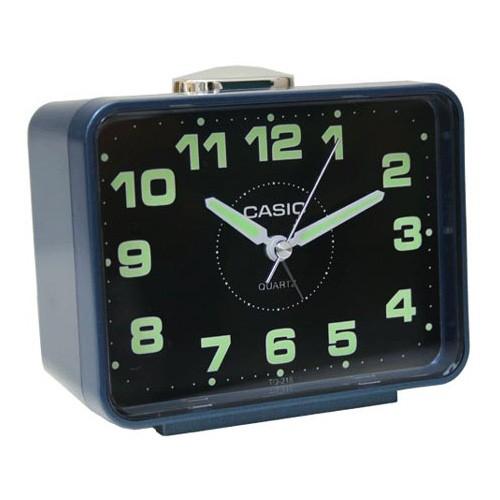 reloj-despertador-casio-tq-218-2df