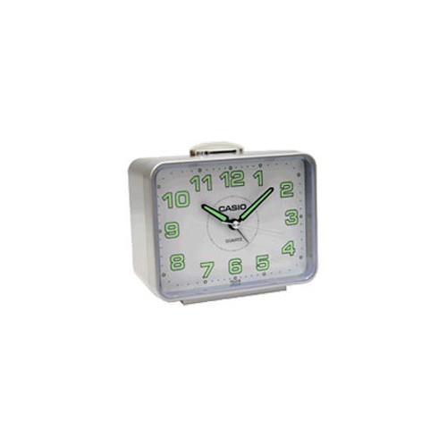 reloj-despertador-casio-tq-218-8d