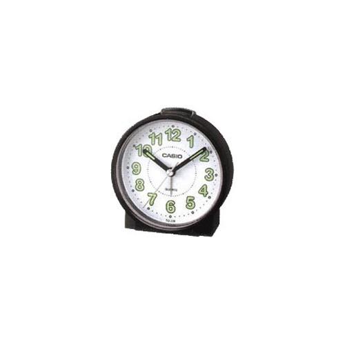 reloj-despertador-casio-tq-228-1d