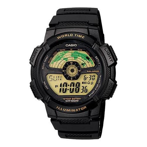 reloj-digital-casio-ae-1100w-1b