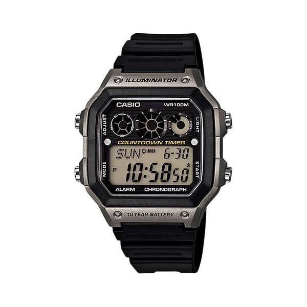 reloj-digital-casio-ae-1300wh-8av
