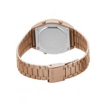 Reloj Digital CASIO B-640WC-5A