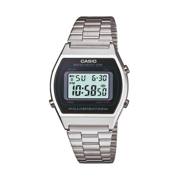 reloj-digital-casio-b-640wd-1a