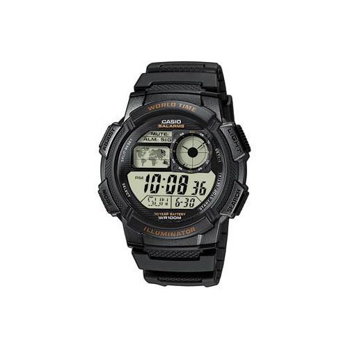 reloj-digital-casio-collection-ae-1000w-1avdf