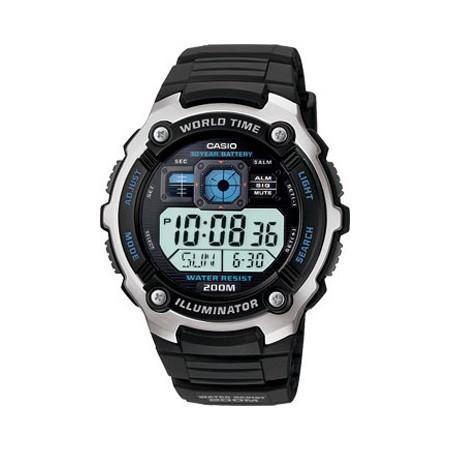 reloj-digital-casio-collection-ae-2000w-1avdf