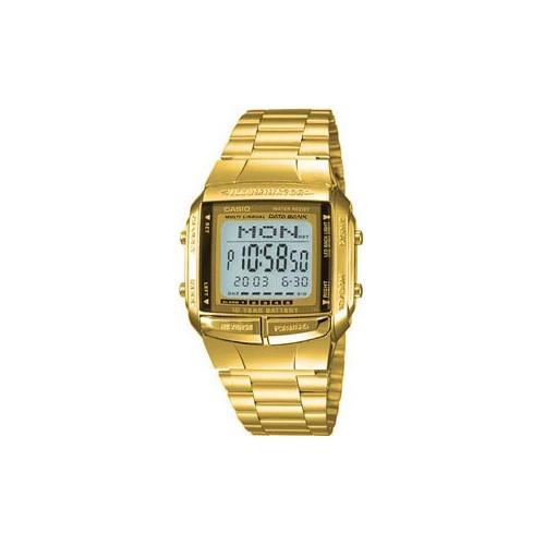 reloj-digital-casio-collection-db-360g-9a