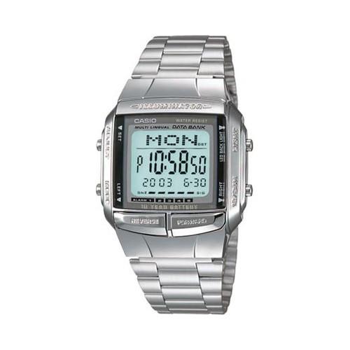 reloj-digital-casio-collection-db-360-1a